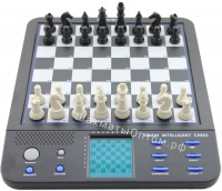 "Компьютер шахматный ""Orion Intelligent Chess"""